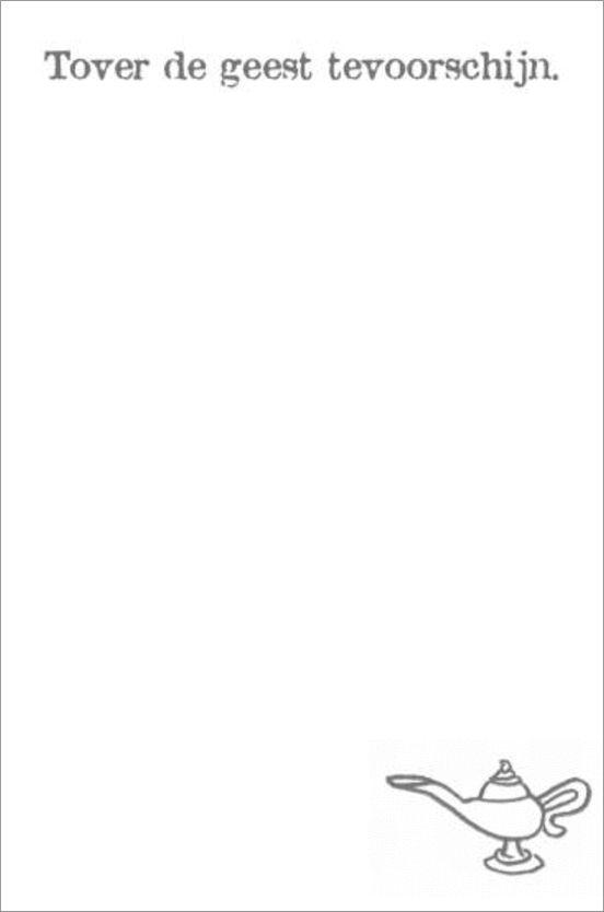 grote tekenboek - Google zoeken