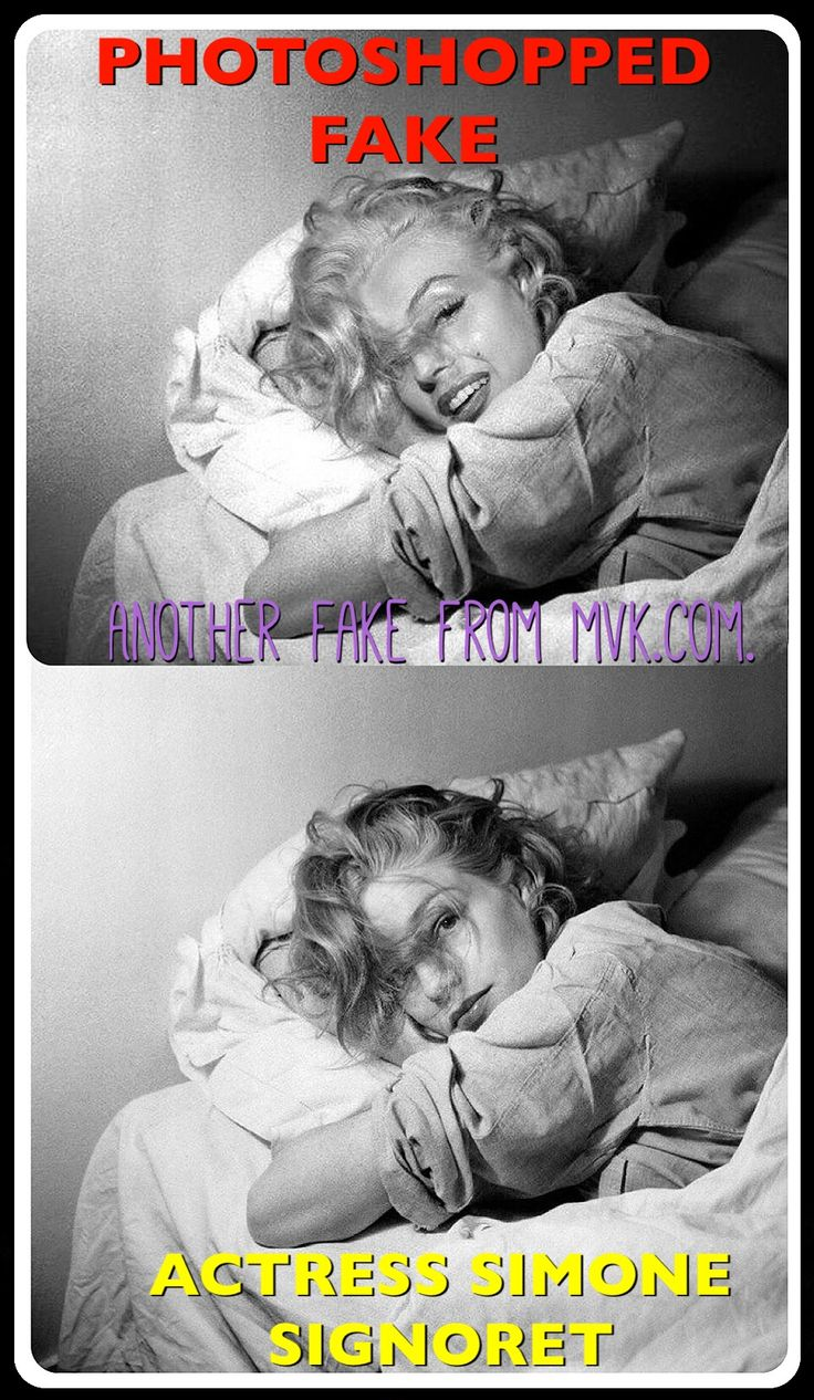 Marilyn Monroe Quotes About Friendship 11918 Best Marilyn.candle In The Wind.part 1Images On Pinterest