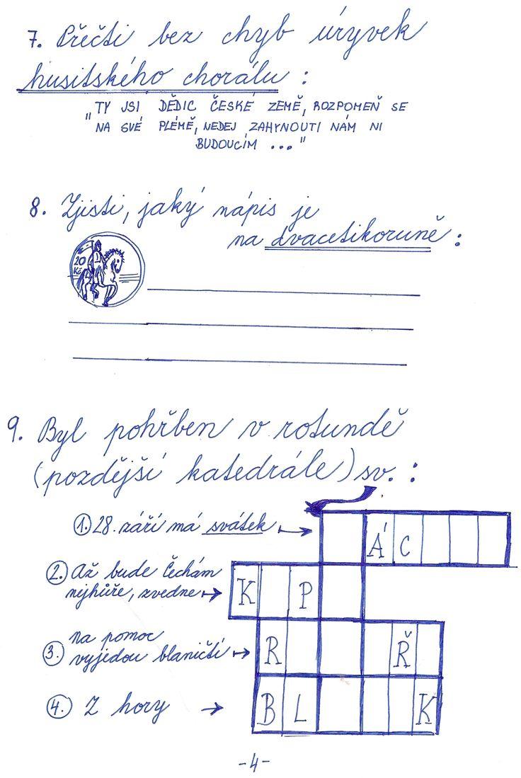 http://old.zsbreznice.cz/ucimevsouvislostech/data/o_posviceni_vsechno_to_voni/pracovni_listy/pracovni_listy_sv_vaclav/sv_vaclav_4_cast.jpg