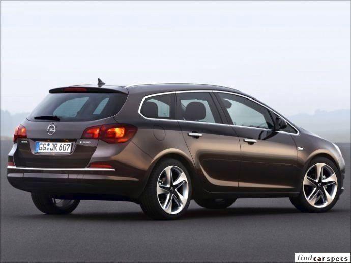 Very Good Selale I 22 05 2018 Fuel Consumption Opel Astra Astra J Sports Tourer Facelift 2012 1 7 Cdti In 2020 Opel Opel Mokka Acura Mdx Hybrid