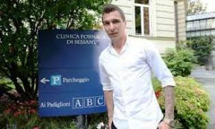 La Juve presume a Mandzukic - http://www.tvacapulco.com/la-juve-presume-a-mandzukic/
