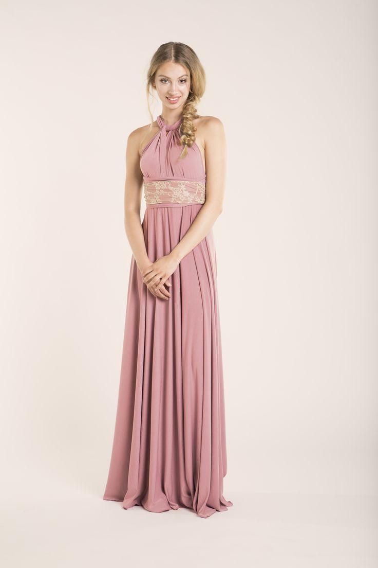 55 best Vestidos novia images on Pinterest | Bridal gowns, Wedding ...