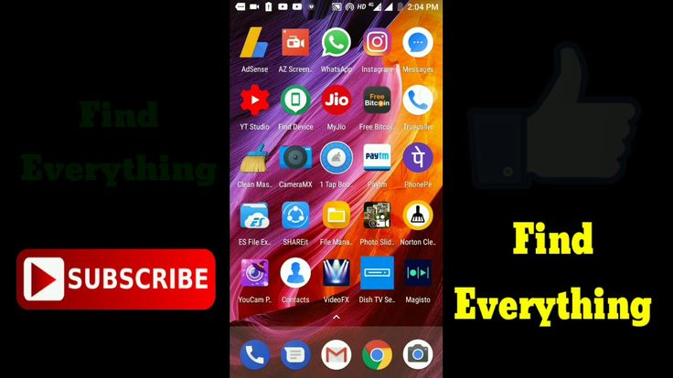 How to Make a Ringtone With Your Own Name | Android App | Find Everything How to Make a Ringtone With Your Own Name | Android App | Find Everything