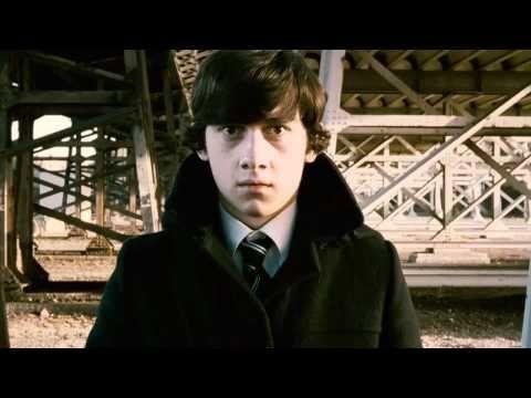 'Submarine' Trailer HD