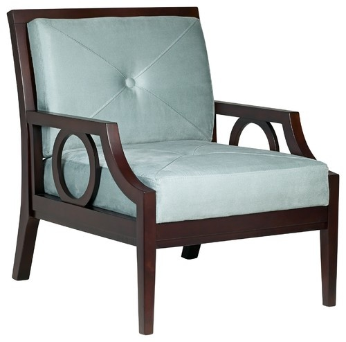 Contemporary Armchairs Sit Down Pinterest
