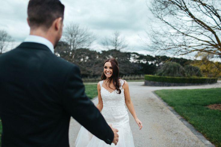 The look of Love   Sarah Godenzi Photography