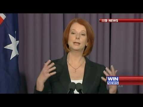 27 June 2015 Kevin Rudd all but confirmed in the Killing Season that he was behind the leak that derailed Julia Gillard's national press club appearance. If this fact had been known, this may have ... http://winstonclose.me/2015/06/27/the-killing-season-exposes-australias-malicious-media-written-by-alan-austin/
