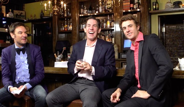 'Southern Charm' Cast Still Recovering From Thomas Ravenel's Attack At Dinner, Cameran Thinks It Was Planned