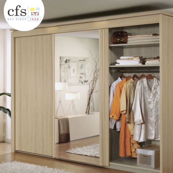 Fabulous Get latest Rauch sliding Wardrobes Bedroom Furniture and Rauch Furniture ranges that perfectly match your