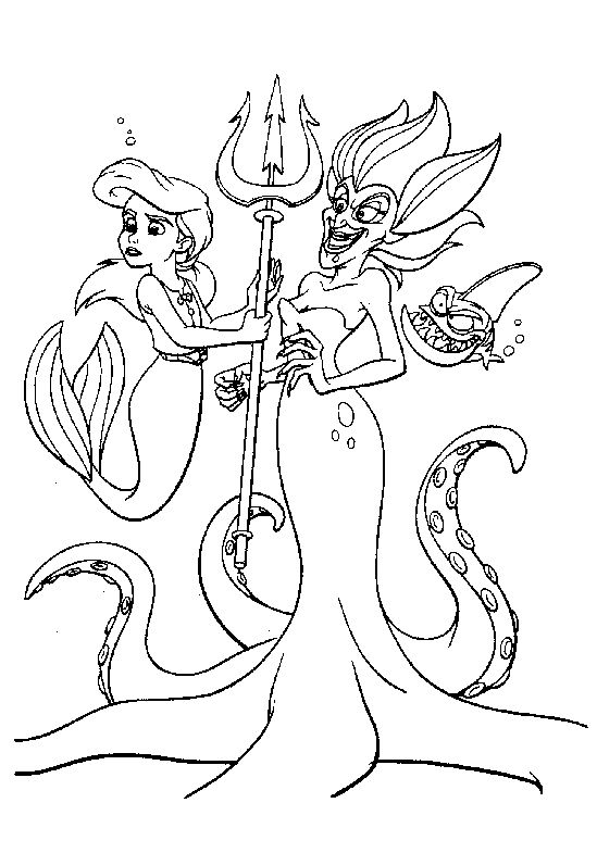 Palace Pets Coloring Pages Gning