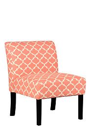 HOLLYWOOD MOROCCAN CHAIR