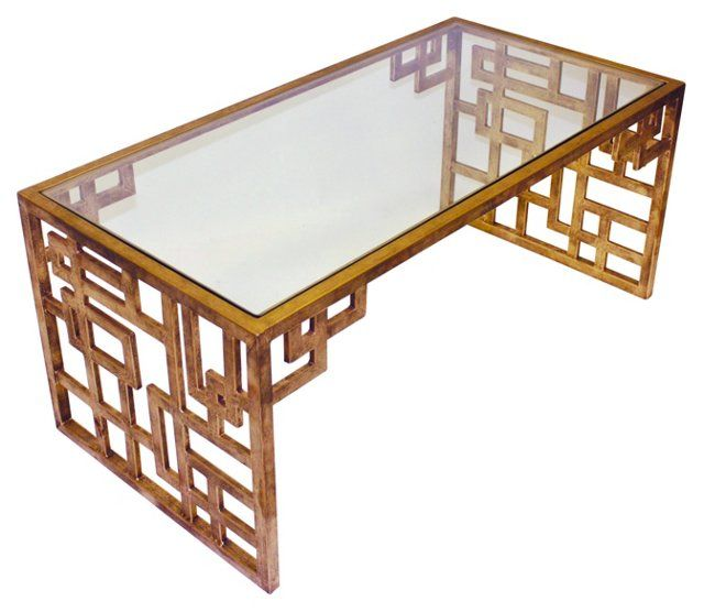 8 best Coffee table square images on Pinterest Square coffee - dr livingstone i presume furniture