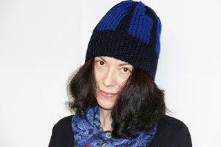 Paola Collection: #cappellino Atalanta.....per un tifoso che va allo...