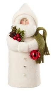 hearts and ivy santa's - Yahoo Search Results Yahoo Image Search Results