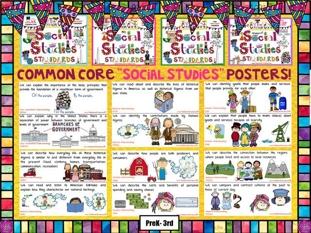 1000 Images About Teach Social Studies With Me On: 1000+ Ideas About Preschool Social Studies On Pinterest