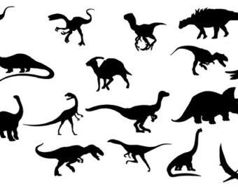 Best Vinyl Wall Decals Images On Pinterest - Custom vinyl wall decals dinosaur