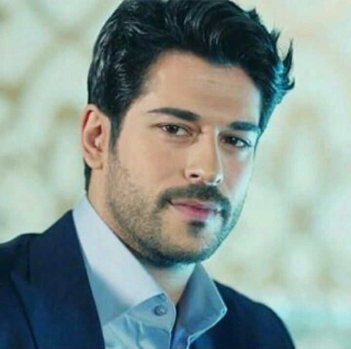 Burak 214 Z 231 Ivit Turkish Drama Actors Amp Actress