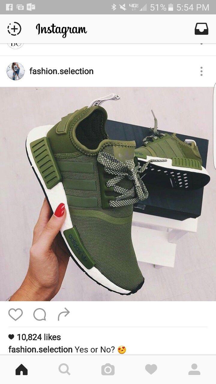 e19f6a6b0b9aa 24 best Shoes images on Pinterest