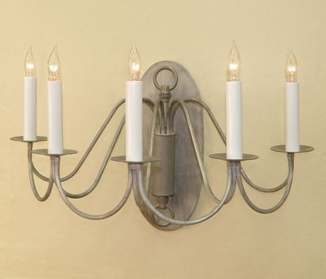 We Offer Hand Built Chandeliers Lamps Lanterns And Sconces Based On Historical Reproductions Original Designs