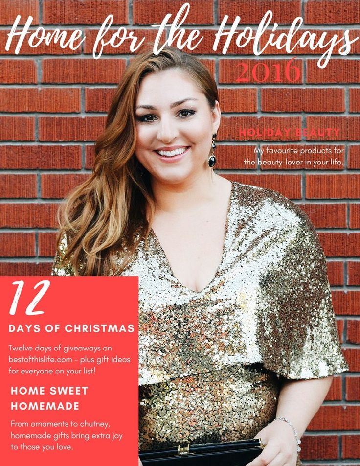home-for-the-holidays-2016-the-best-of-this-life