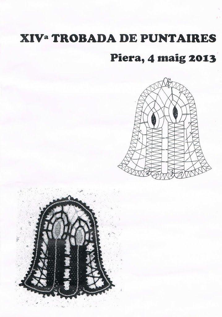 Веб-альбомы Picasa