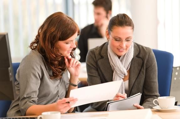 One hour payday loans are an exceptional financial solution for borrowers who are in necessitate of money prior to their next payday.