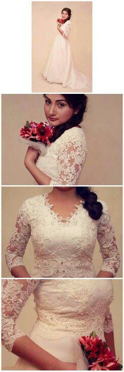 By Andrea Nathalia Costume Designer  Ph:Gustavo Droguett Film & Photography. #altacostura #costume #bordadosamano #luxury #weddingdress #bohemiandress #bohochic. #Andreanathalia.