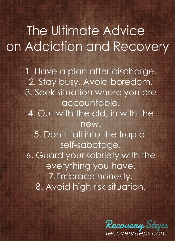 drug rehabilitation quotes