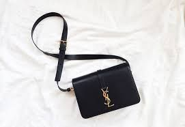 As one of their most beloved designs, Saint Laurent's YSL bags have become a go to purchase for women everywhere.  https://www.evernote.com/shard/s668/sh/5ac044ef-8242-482c-a65d-b85cc6558a5a/7d84d348d6cd67bc2e0f07c308008480