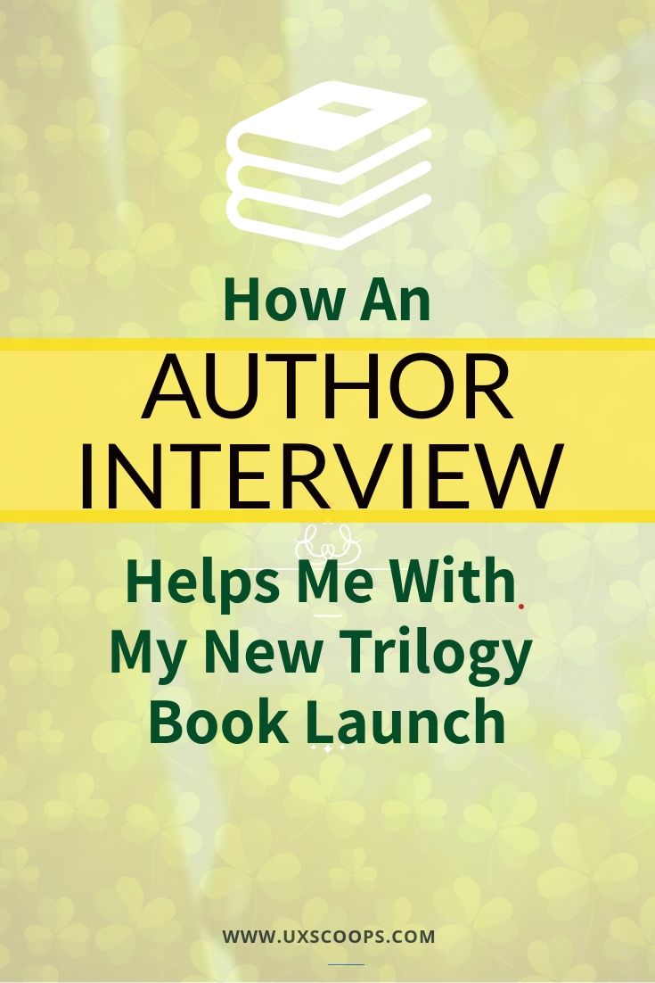 books, trilogy, authors brand, online presence, digital marketing, social media content crafting