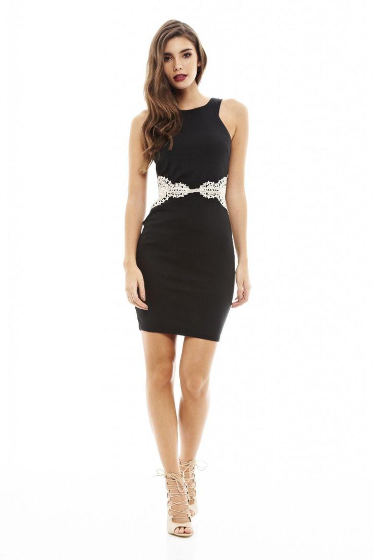 13 besten Ball Dresses Bilder auf Pinterest   Ballkleider, Kleid ...