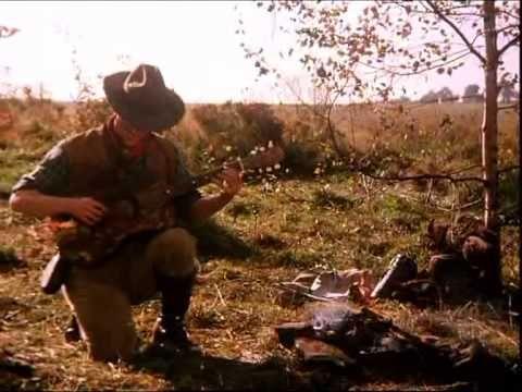 Na brigádě český film 1988 (divadlo SKLEP)