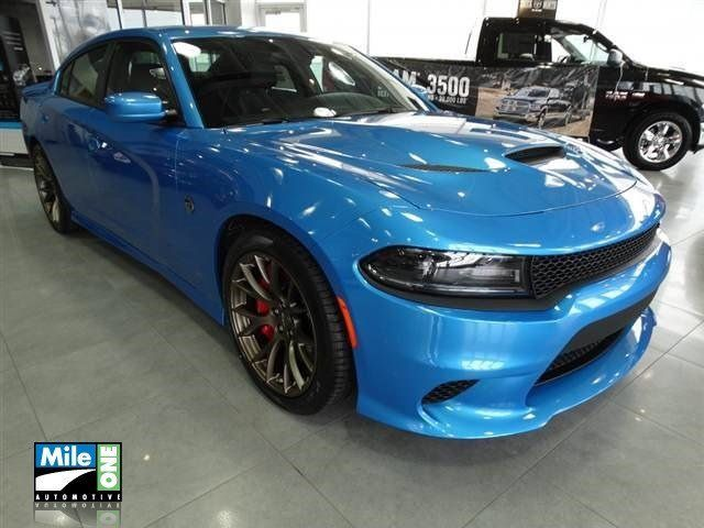 2015 dodge charger srt8 hellcat in b5 blue chargers only pinterest photos babies and charger. Black Bedroom Furniture Sets. Home Design Ideas