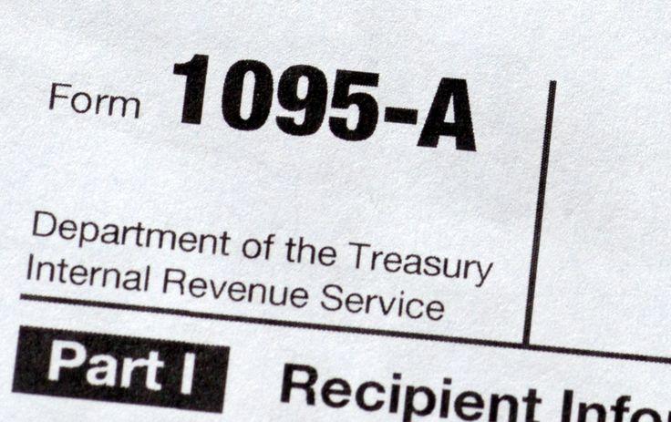 New challenge for HealthCare.gov: Tax forms God help us !!!