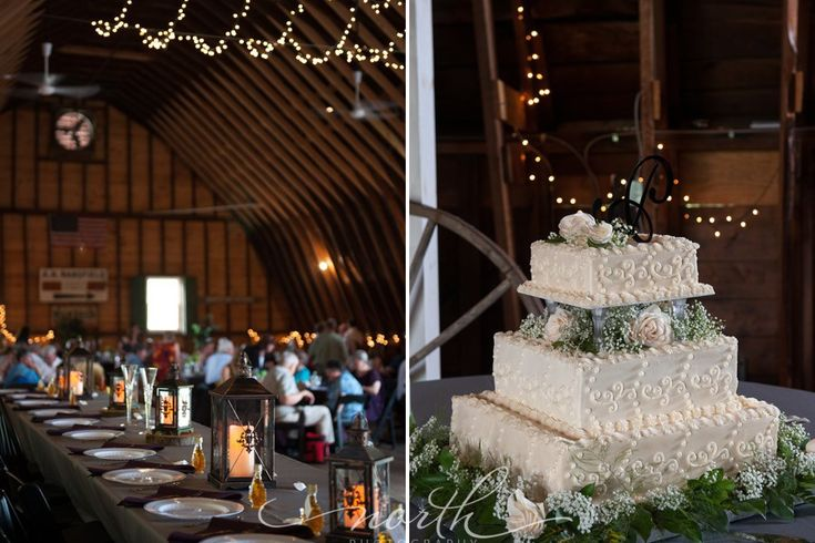 2017 Wedding and Event Rates 2017 IS NOW COMPLETELY BOOKED! CONTACT US TODAY TO BOOK YOUR 2018 EVENT! Wedding Barn Rental – $2800.00 Use of the barn the day of your event for up to 6 hours* (music must end by 10pm). Use of the grounds around the barn for your ceremony. Marie will...Continue Reading