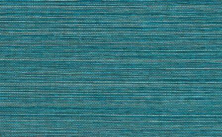 Arte Avalon 31511 Marsh petrol-grijs-blauw 1
