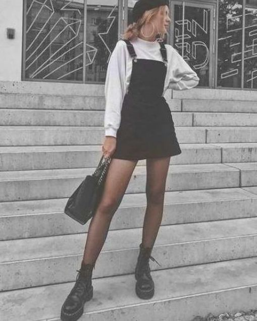 Comfortable Winter Outfits Ideas To Inspire You - Fashionable