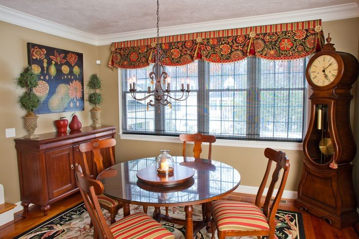 Corner Window Treatments Living Room Contemporary with Nook Beach Style Curtains and Drapes