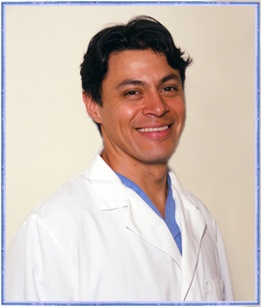 Your Scarborough Veterinarians  Dr. Israel Arteaga:    Dr. Israel Arteaga is a General Practitioner who began practicing veterinary medicine in 2008. He joined the staff of Bridletowne Warden Animal Hospital as a veterinary technician in 2005 and then as a licensed veterinarian in 2008.