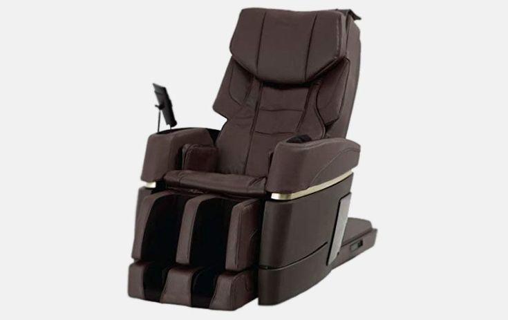 Osaki os kiwami full body massage chair massage chair