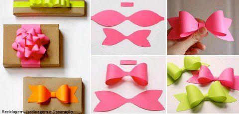Cortado de papel china pasos a seguir buscar con google - Como hacer adornos para el pelo ...