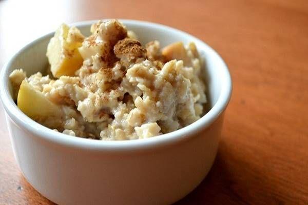 reggeli, ami megelőzi a vastagbélrákot és fogyaszt is