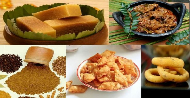 Delicious,tasty,quality-home-made snacks,sweets,podis