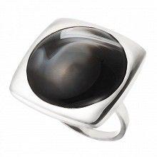 Серебряные женские кольца - купить в Москве по цене от 1872 руб > в ювелирном интернет-магазине Gold24.ru