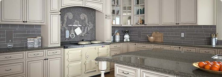 Best Signature Pearl Forevermark Cabinetry Pinterest 640 x 480