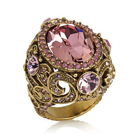 791 best images about heidi daus jewelry on