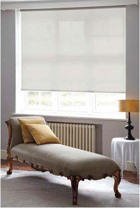 Perfect blinds for all around your house. These blinds are #wirefree #wireless #nowires #remotecontrol #smartphoneapp #tabletapp #noelectricianrequired #childsafe #cordless #largewindows #smallwindows #windowblinds #windowshades #windowcoveringsolution #prettywindows #livingroom #childfriendly #smartblinds #homedesign #kitchenblinds #interiordesign #redesign #bathroomblinds #bedroomblinds #lounge #dressingroom