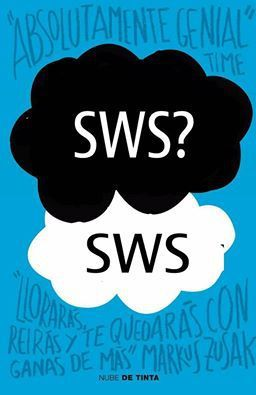 Maybe SWS can be our always