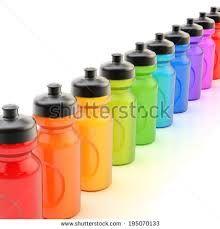 Celebrating #WorldPrideWeek with the Rainbow colors of Packaging.