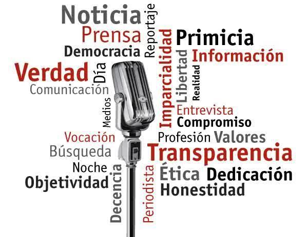 Ghilberth Pimienta, Prensa Hospital ´Nuestra señora de los Remedios' NSR
